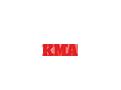 KMA - Krav Maga Logo