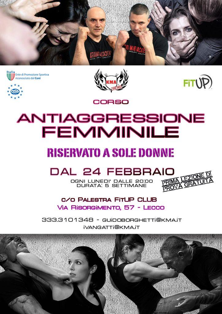 ANTIAGGRESSIONE-GATTI_BORGHETTI-FEB2020