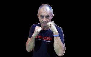 Federico Dal Maso