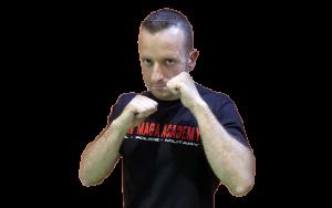 Mirko Spreafichi