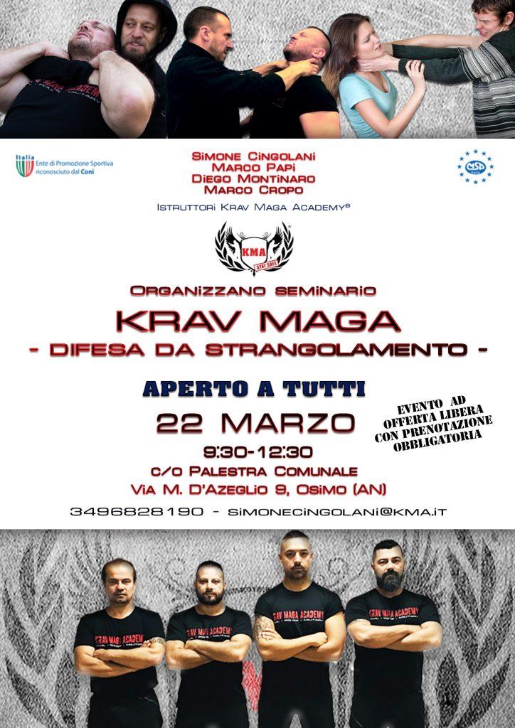 osimo-seminario-marzo