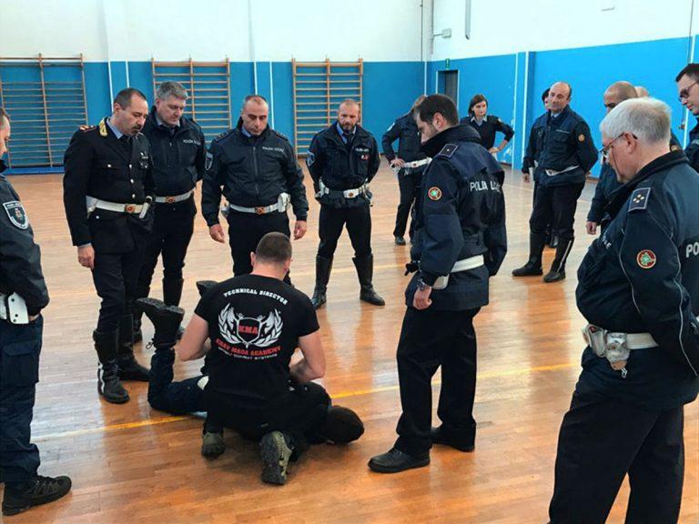 corso-operatori-polizia-kma
