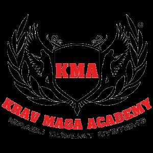 Logo-KMA-Tutela-del-marchio
