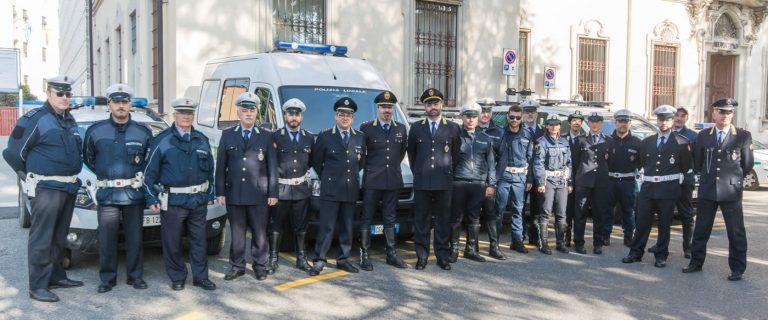 comando-polizia-locale