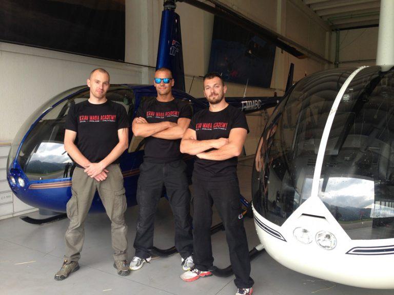 corsi-difesa-professionale-flyrad