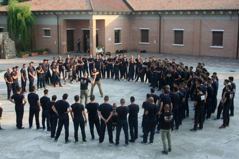 scuola_allieviagenti_poliziadistato11