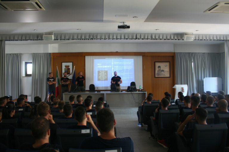 scuola_allieviagenti_poliziadistato3
