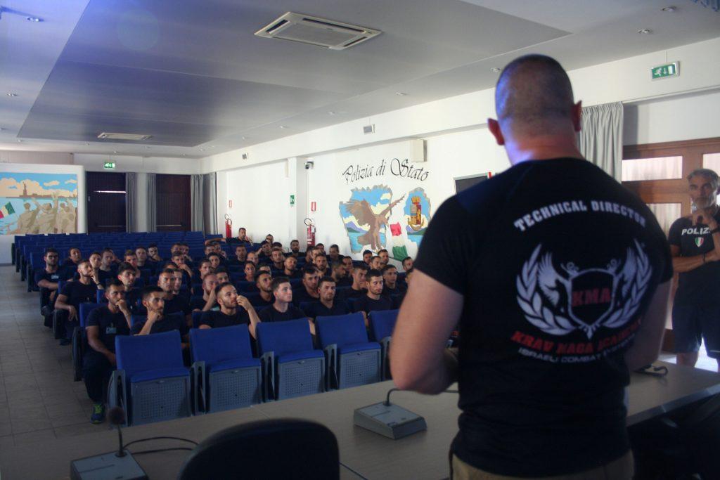 scuola_allieviagenti_poliziadistato