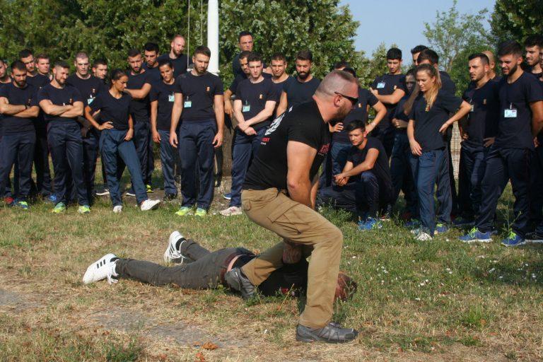 scuola_allieviagenti_poliziadistato7