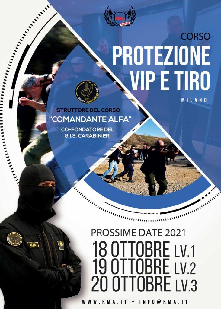 CORSO_protezione_VIP_e_tiro_comandante_alfa